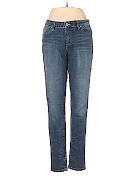 Levi Strauss Signature Jeans Size 15