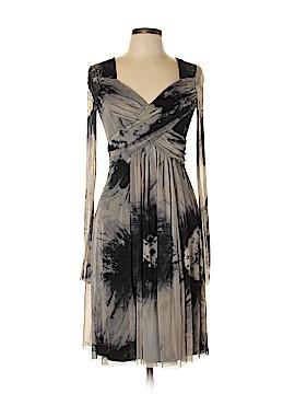Elana Kattan Casual Dress Size M