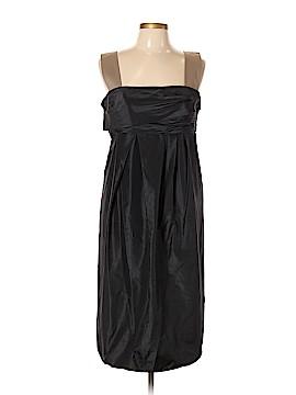 Max Mara Cocktail Dress Size 12
