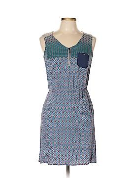 Mavi Casual Dress Size L