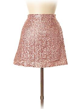Pim + Larkin Formal Skirt Size M