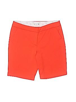 Dalia Collection Shorts Size 8