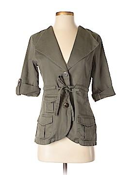 Tabitha Jacket Size 0