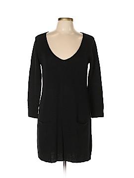 Express Casual Dress Size L