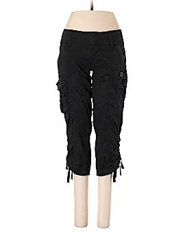DKNY Cargo Pants Size 1