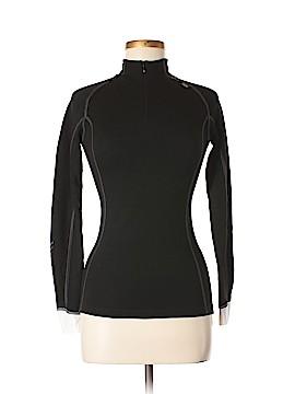 Helly Hansen Wool Pullover Sweater Size M