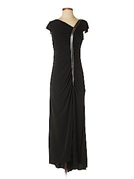 Mark Zunino Casual Dress Size 4