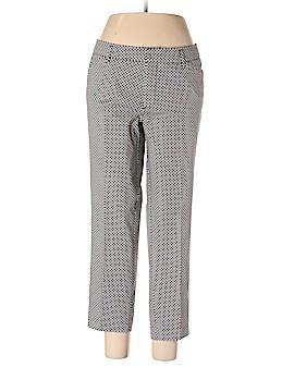 Stylus Dress Pants Size 16