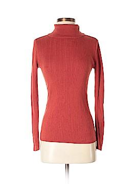 41Hawthorn Turtleneck Sweater Size S