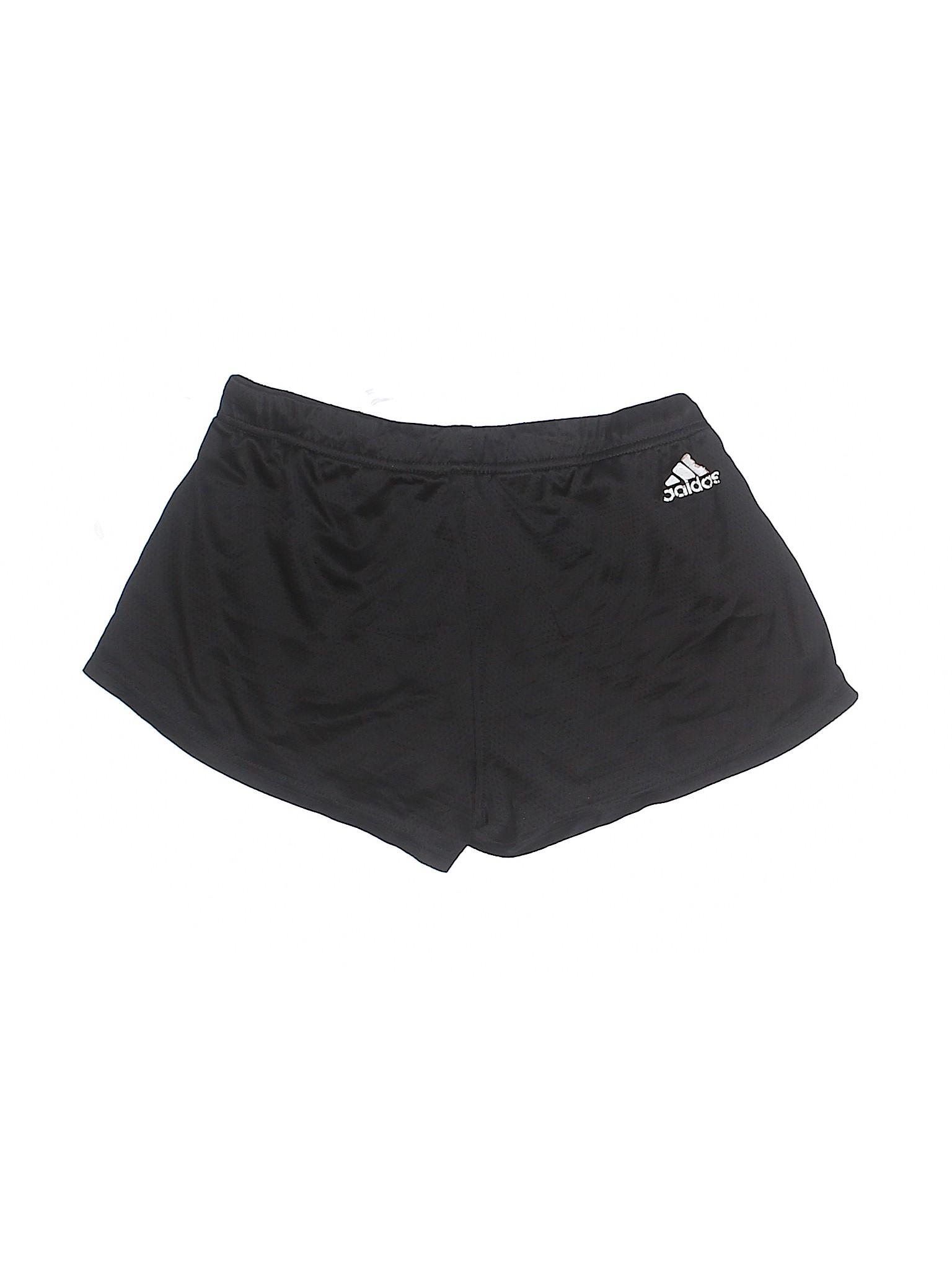 Boutique Adidas Adidas Shorts Shorts Boutique Shorts Boutique Boutique Adidas Adidas qZq4Spw