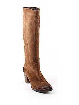 Alberto Fermani Boots Size 38 (EU)