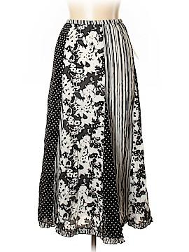 Kaktus Casual Skirt Size XL