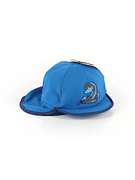 REI Sun Hat Size 12-24 mo