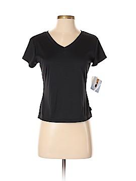 Marika Active T-Shirt Size S