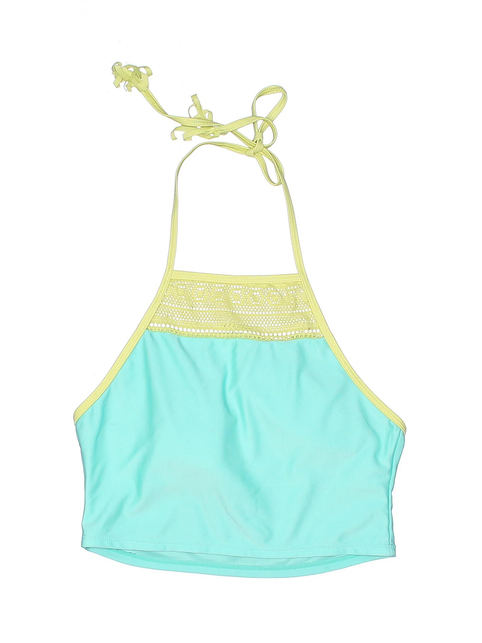 Swimsuit Swimsuit Brooks Boutique Bobbie Bobbie Boutique Brooks Top acqXYW5a