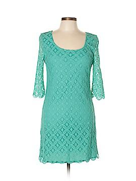 Emmelee Casual Dress Size L