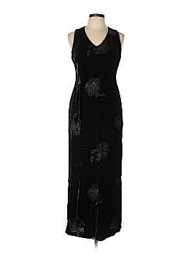 Express Cocktail Dress Size 10
