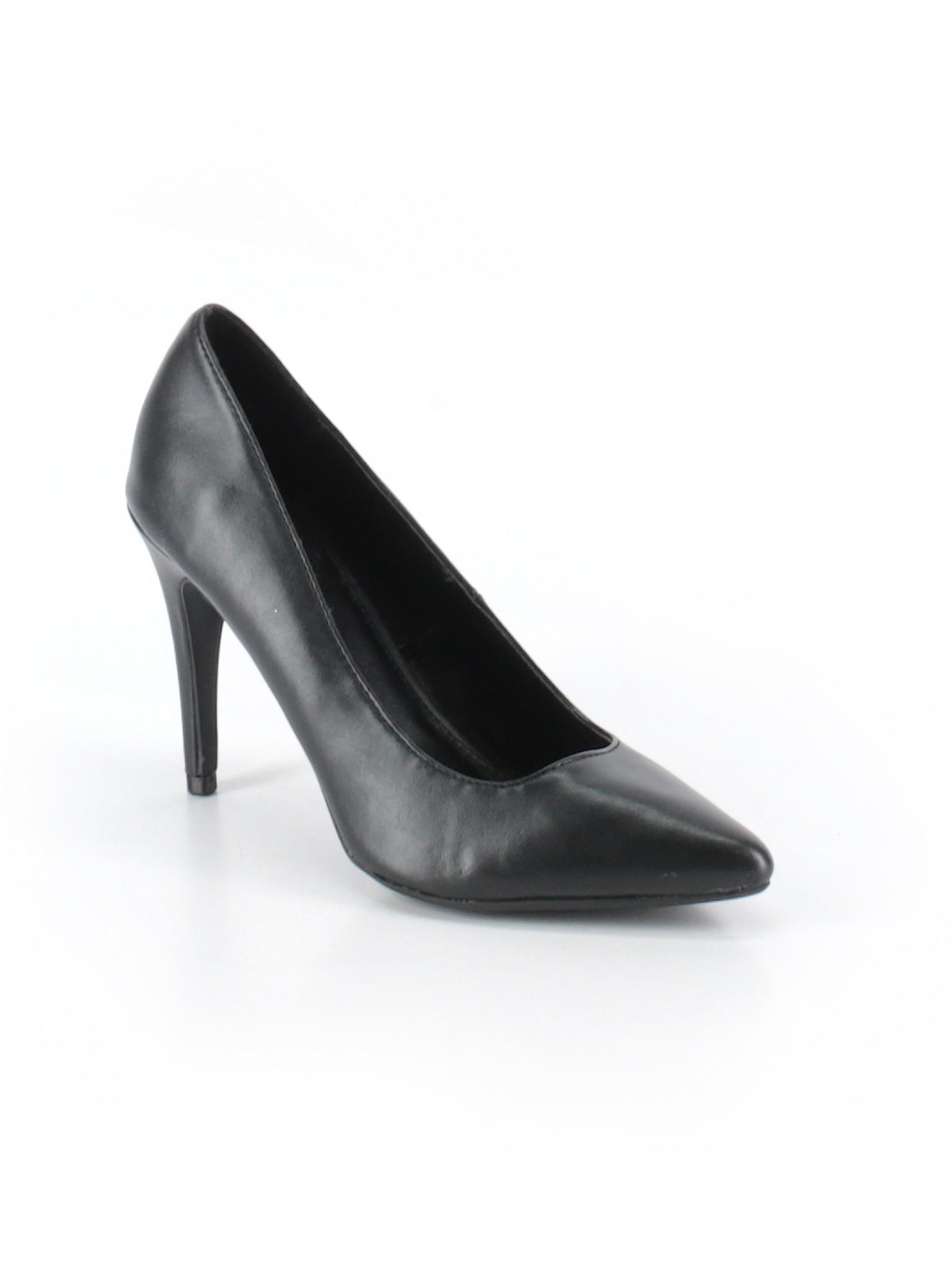 Boutique promotion Boutique NY amp;C Heels promotion f80fgFqw