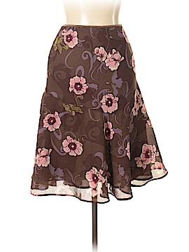 Versailles Casual Skirt Size XL
