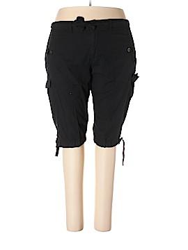 Style Me Cargo Pants Size 22 (Plus)
