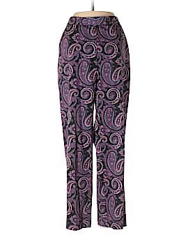Brooks Brothers Dress Pants Size 2