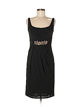 David Meister Cocktail Dress Size 6