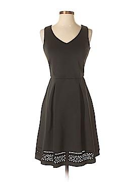 Lark & Ro Casual Dress Size 2