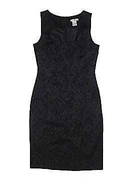 Kenzie Casual Dress Size 2