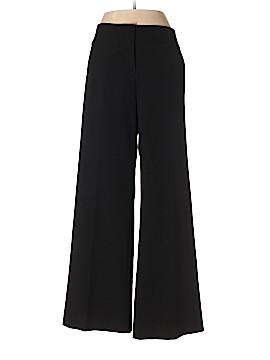 7th Avenue Design Studio New York & Company Dress Pants Size 8