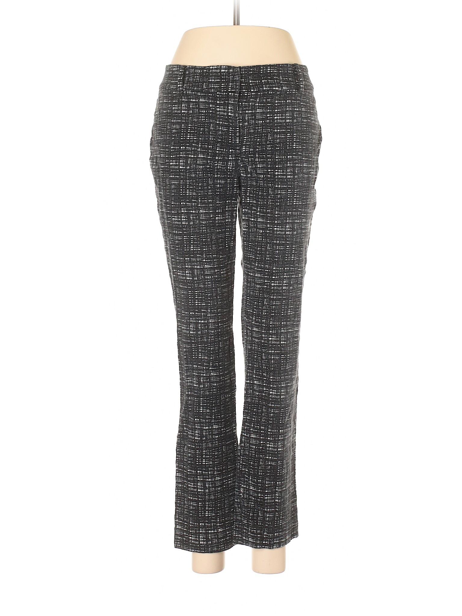 Casual Pants Taylor Ann Winter Boutique vwq0tYv