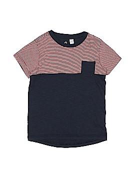 Okaidi Short Sleeve T-Shirt Size 8