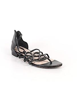 Vince Camuto Sandals Size 8 1/2