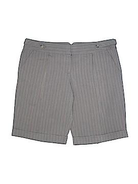Xhilaration Shorts Size 15