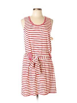Yansi Fugel Casual Dress Size L