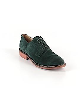 Crewcuts Dress Shoes Size 4