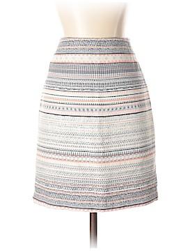 Katherine Barclay Casual Skirt Size 2