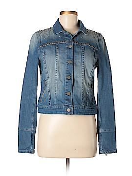Paige Denim Jacket Size M