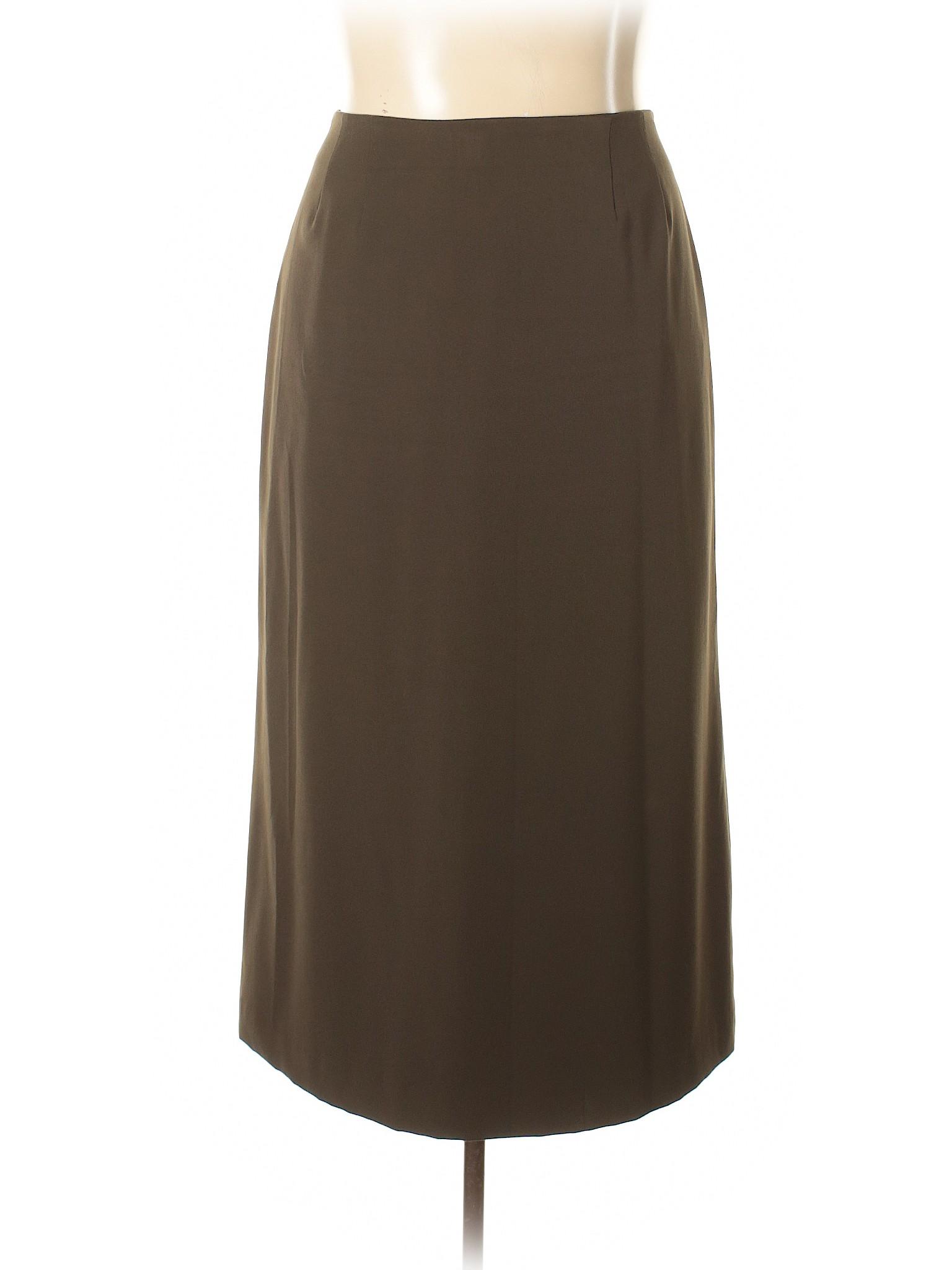 Boutique Casual Casual Boutique Skirt q15RICwx