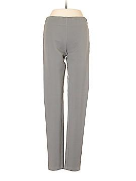 Joseph Casual Pants Size 36 (FR)