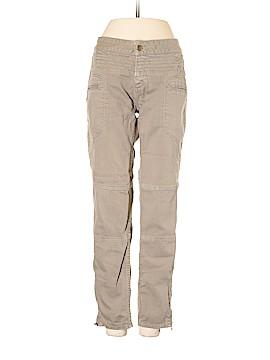 Marissa Webb Jeans 27 Waist