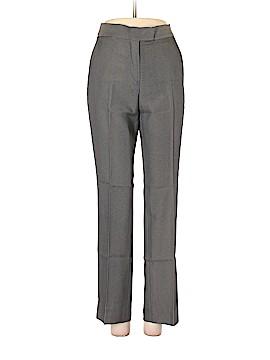 Burberry Prorsum Dress Pants Size 38 (IT)