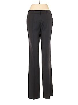 Giorgio Armani Dress Pants Size 38 (IT)
