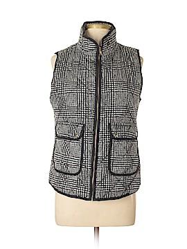 Cambridge Dry Goods Vest Size L
