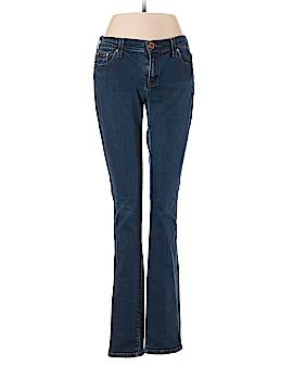 MICHAEL Michael Kors Jeans 29 Waist