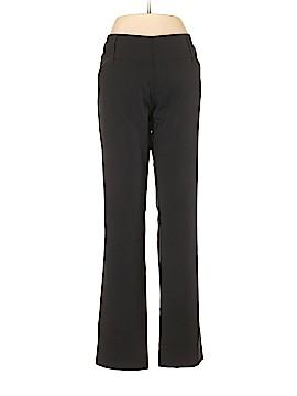 Alice + olivia Wool Pants Size 10