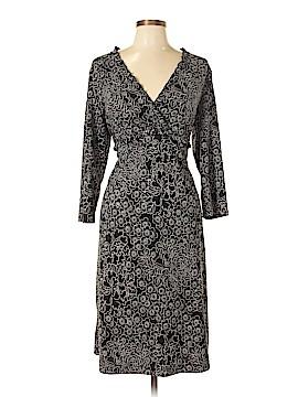 Mixit Casual Dress Size XL