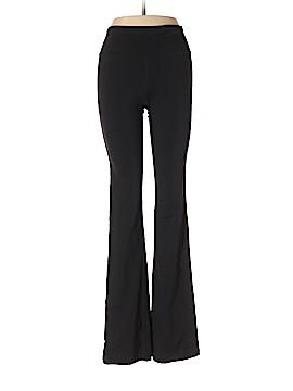 RLX Ralph Lauren Active Pants Size S