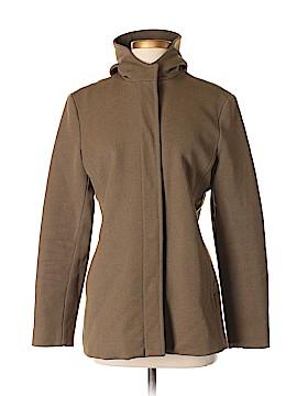 Jenne Maag Coat Size S