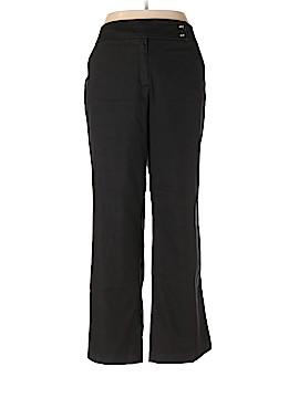 Alyx Dress Pants Size 16W