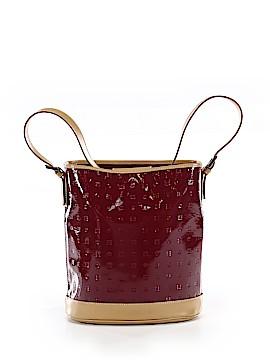 Arcadia Bucket Bag One Size